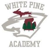 White Pine Academy 5K 2012
