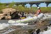 PipelineMay3rd-61