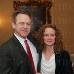 Stephen and Susan Jones.