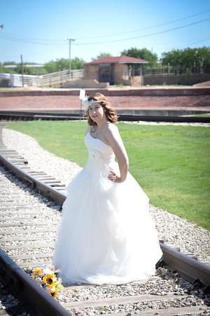 Bridals-56