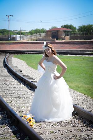 Bridals-58