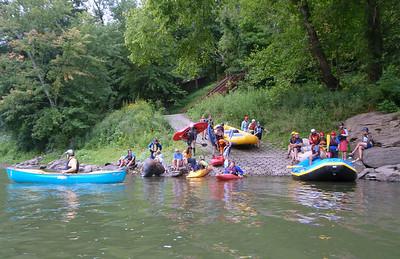 2008-08-16 New River