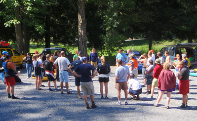 2008-08-17 Tygart, Valley Falls, VW
