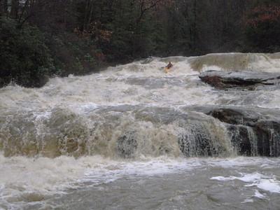 2008-12-10 Meadow Run