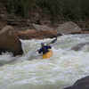 John In Pete Morgan Rapid