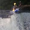 Valley Falls, West Virginia
