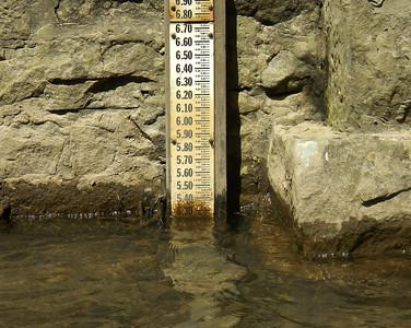 2012-04-27 Lower Big Sandy