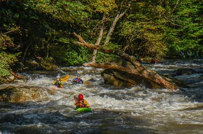 2012-09-29 Savage River