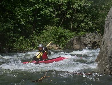 2013-06-01 Savage River