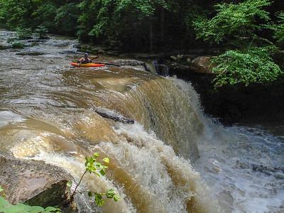 2013-07-13 Mill Creek, WV