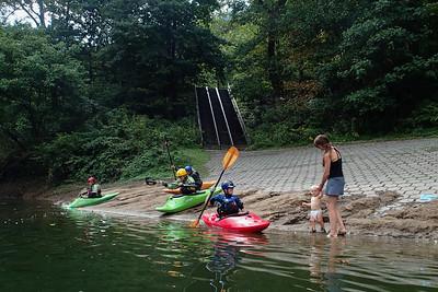 2013-09-20 New River
