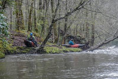 2014-04-15 Little River, TN