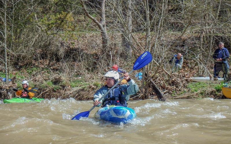 Big Cedar Creek VA , photo by Carolyn