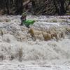 Big Cedar Creek VA