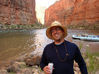 Grand Canyon 2006