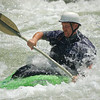 Whitewater : 7 galleries with 225 photos