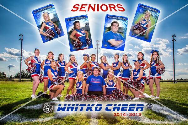 whs_cheer-15-16