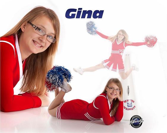gina_1_810