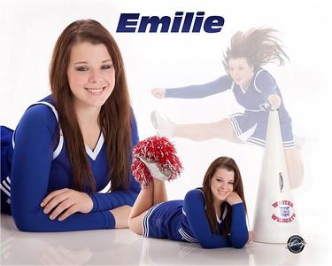 emilie_1_810