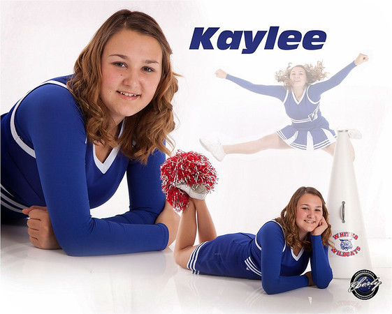 Kaylee_1_810