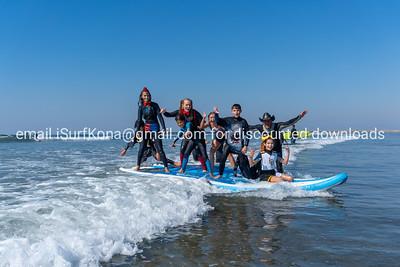 Whitlock Surf School