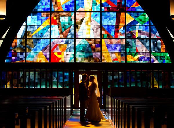 WHITNEY GRAY WEDDINGS