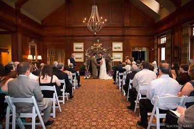 WEB Mann Wedding355