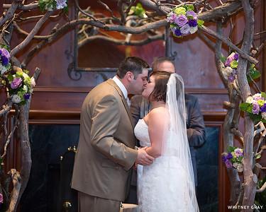 WEB 8X10 Mann Wedding414