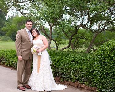 WEB 8X10 Mann Wedding525