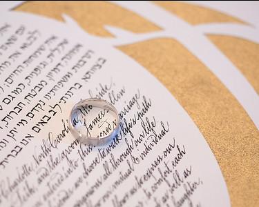 WEB 8X10 Mann Wedding222