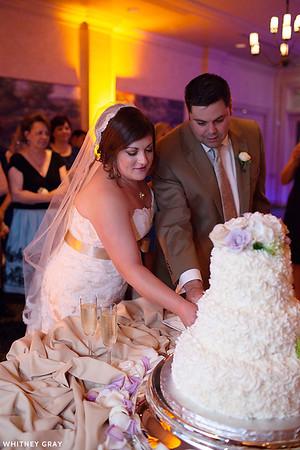 WEB Mann Wedding647