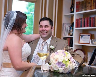 WEB 8X10 Mann Wedding549