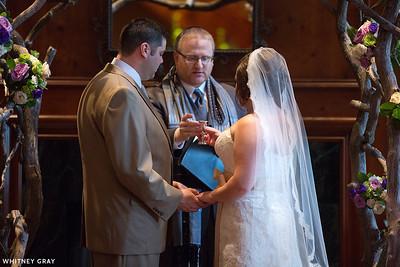 WEB Mann Wedding382