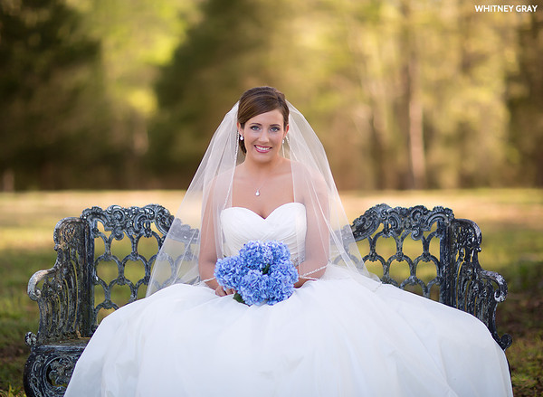 Jennifer Link Bridals 2013