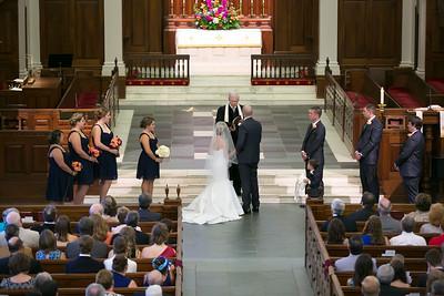 Ceremony114