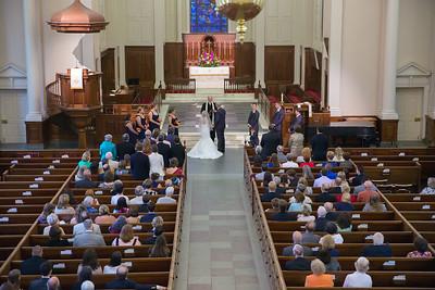 Ceremony082