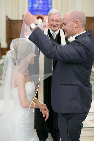 Ceremony109