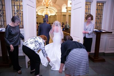 Ceremony069