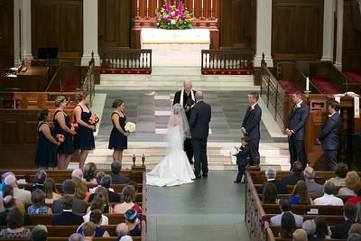 Ceremony113