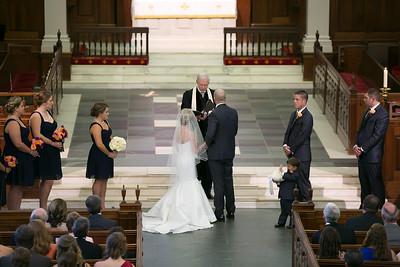 Ceremony112