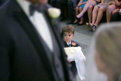 Ceremony101