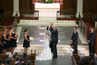 Ceremony116