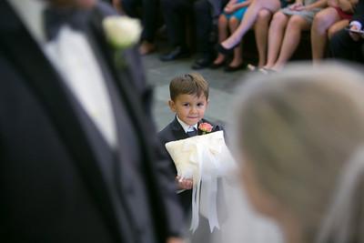 Ceremony102