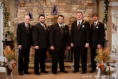 BLOG Dan's wedding20101106_0414