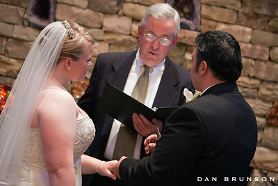 BLOG Dan's wedding20101106_0607 copy