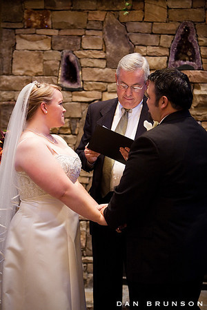BLOG Dan's wedding20101106_0577