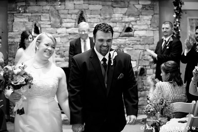 BLOG BW Dan's wedding20101106_0624