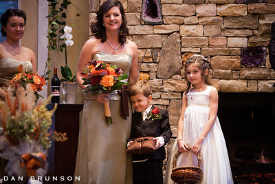 BLOG Dan's wedding20101106_0560