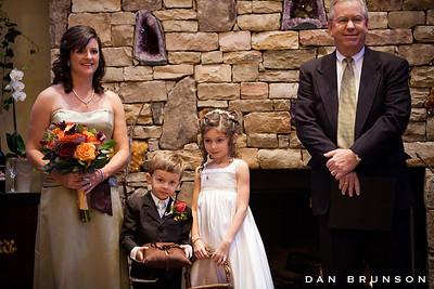 BLOG Dan's wedding20101106_0559