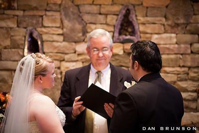 BLOG Dan's wedding20101106_0575